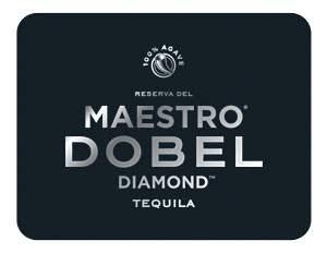 Maestro Dobel Company Logo