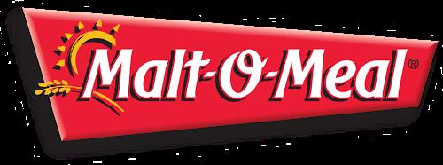 Malt O Meal Company Logo