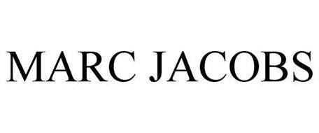 Marc Jacobs Company Logo
