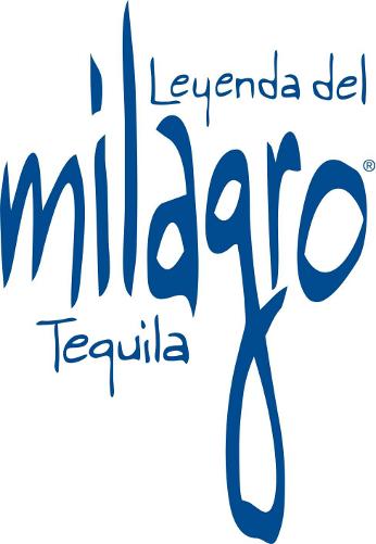Milagro Company Logo