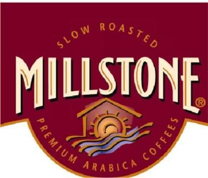 Millstone Company Logo