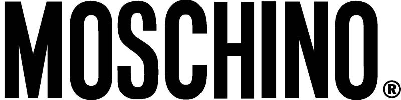Moschino Company Logo