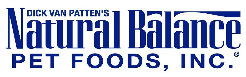 Natural Balance Company Logo