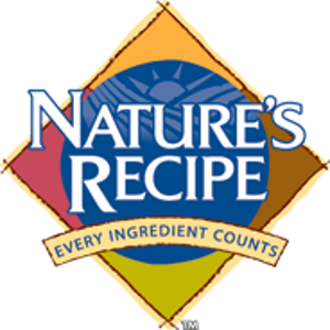 Natures Recipe Company Logo