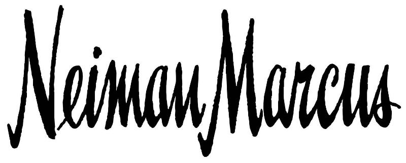 Neiman Marcus Company Logo