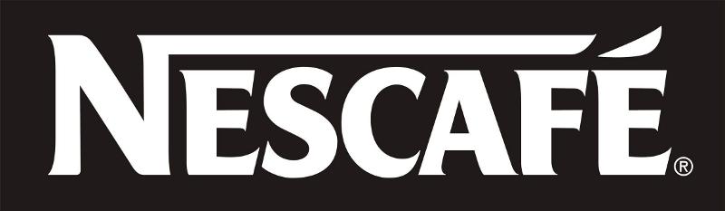 Nestle Nescafe Coffee Company Logo