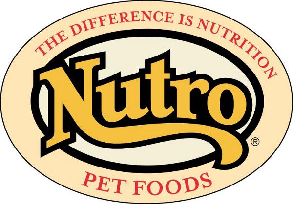 Nutro Company Logo
