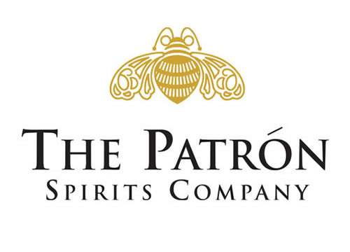 Patron Company Logo