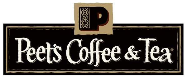 Peets Coffee and Tea Company Logo