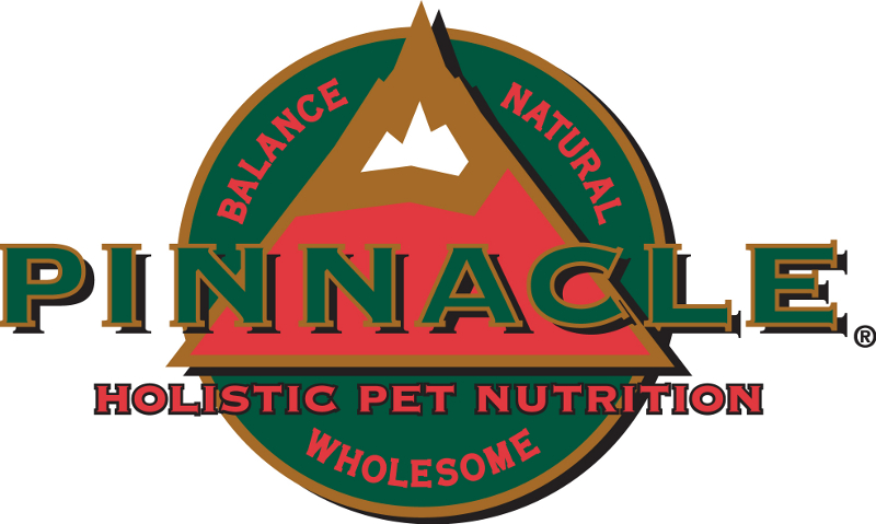 Pinnacle Company Logo
