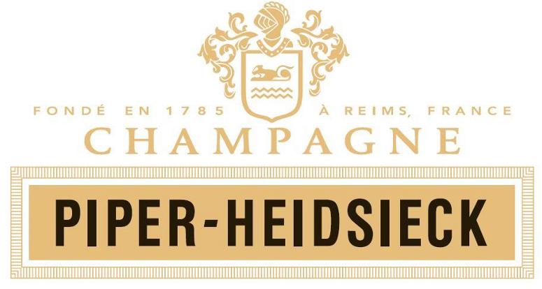 Piper Heidsieck Company Logo