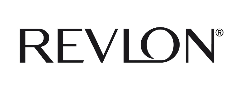 Revlon Company Logo