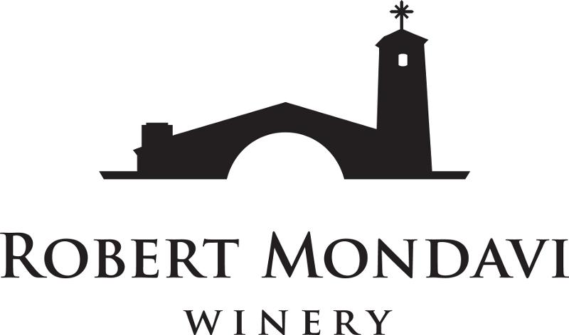 Robert Mondavi Company Logo