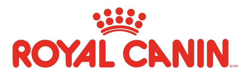 Royal Canin Company Logo