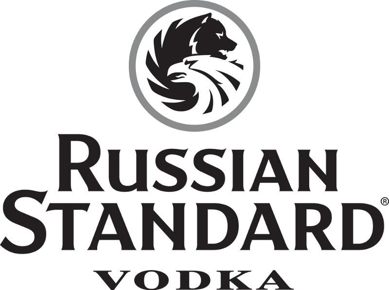 Russian Standard Company Logo