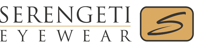 Serengeti Company Logo