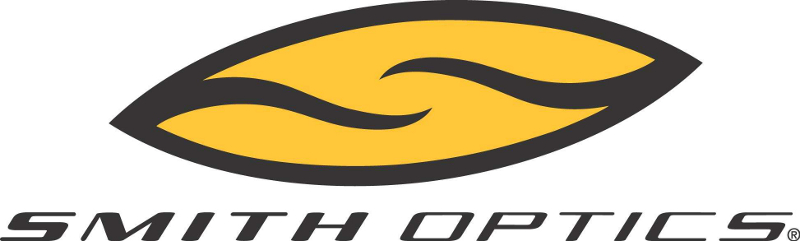 Smith Optics Company Logo