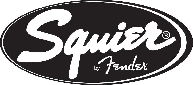 Squier Company Logo