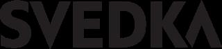 Svedka Company Logo