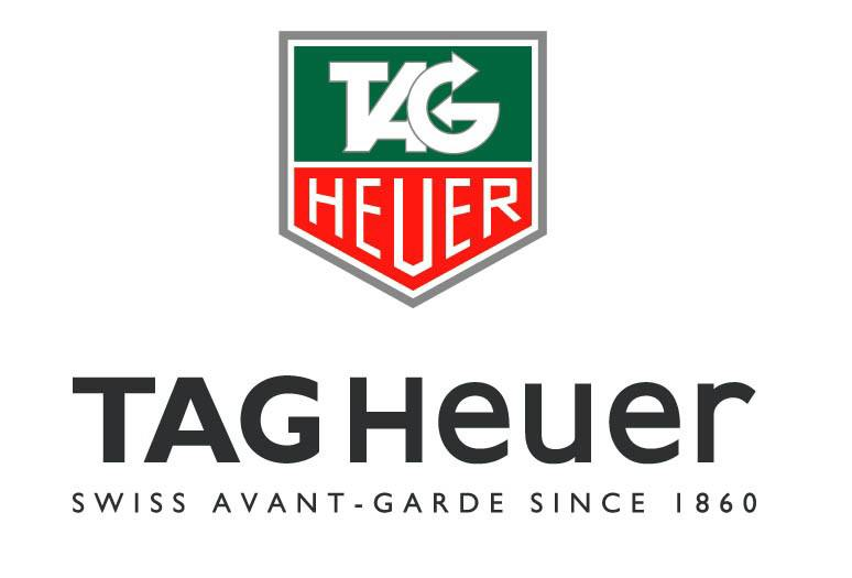 TAG Heuer Company Logo List of 22 Top Sunglasses Brands and Their Logos