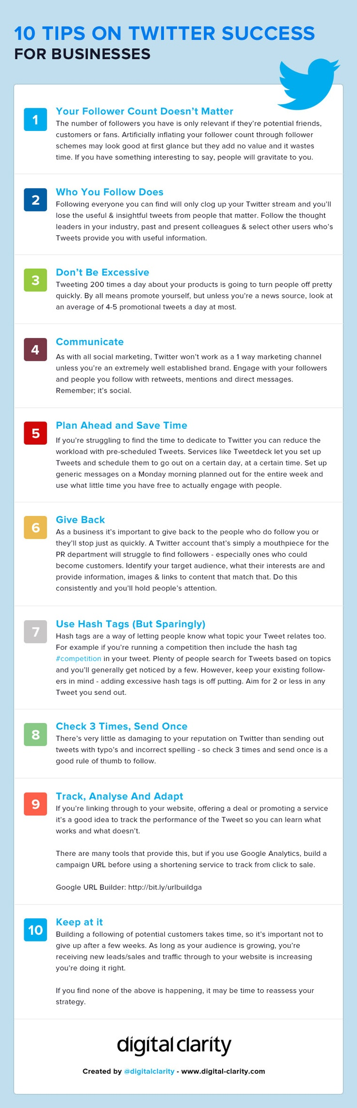 Twitter-Tips-for-Business