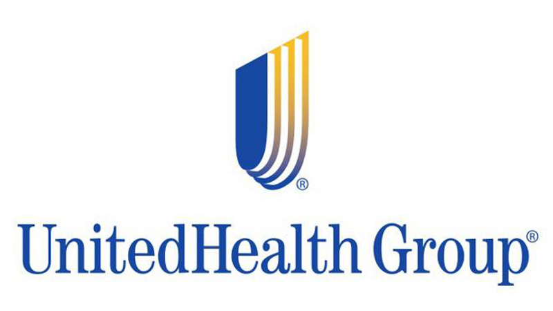 United Health Group Company Logo