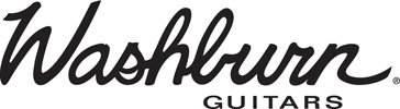 Washburn Company Logo