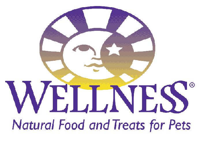 Wellness Complete Company Logo