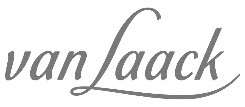 van Laack Company Logo
