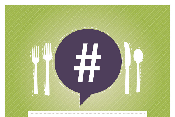 10 Great Tips on Using and Creating Twitter Hashtags