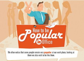 14 Tips for Dominating the Office Politics Game