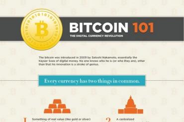 17 Bullish Bitcoin Statistics and Trends