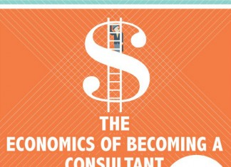 19 Reasons for Becoming a Business Consultant