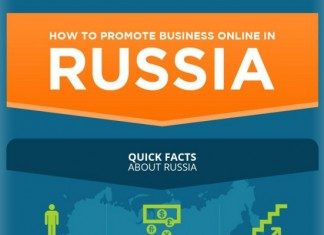 19 Russian Consumer and Online Marketing Statistics