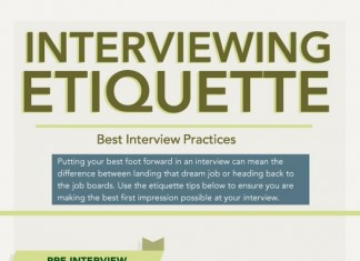 31 Best Questions to Ask During a Job Interview