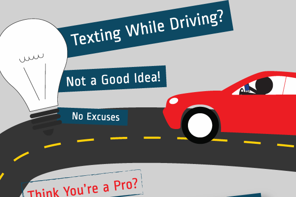 31 Good No Texting And Driving Slogans Brandongaillecom