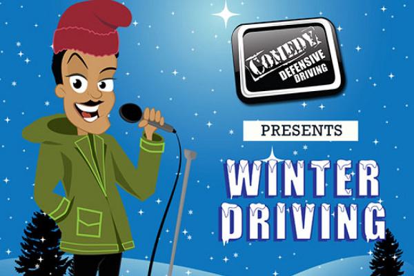 32 good winter driving safety slogans brandongaille com