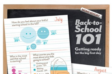 32 Great Welcome Back to School Slogans