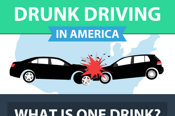 good titles for drunk driving essay