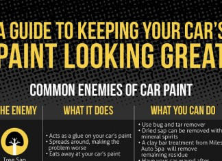 35 Catchy Car Wash Slogans and Taglines