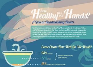 37 Great Soap Company Names