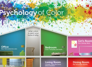 39 Best Paint Company Names to Inspire Ideas