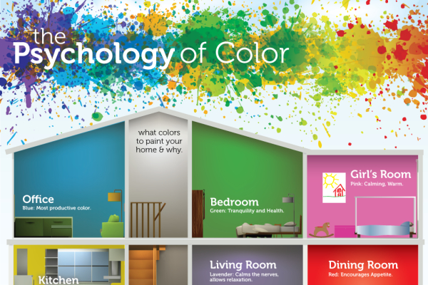 41 Best Paint Company Names to Inspire Ideas | BrandonGaille.com
