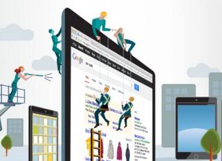 4 Keys to Google Adwords Optimization