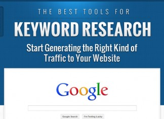 5 Incredible Keyword Research Analysis Tips