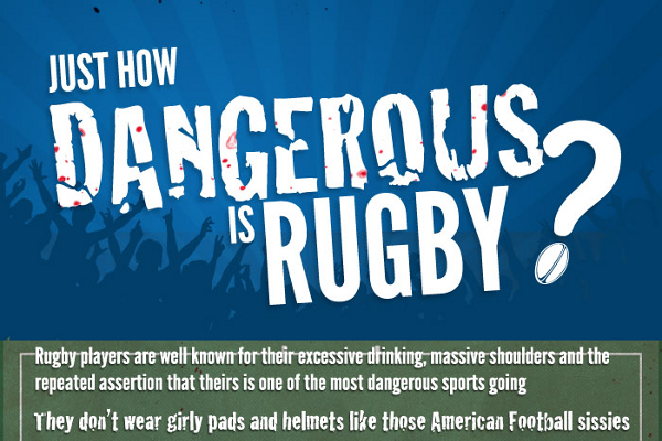 f78732eb0 151 Good Rugby Team Slogans for T-Shirts - BrandonGaille.com