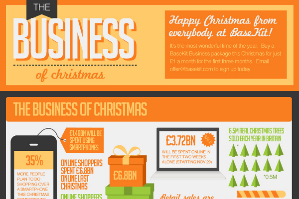 55 inspirational business christmas card messages brandongaillecom - Business Holiday Card Messages