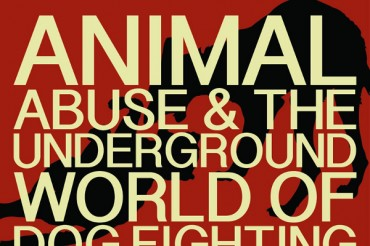 65 Catchy Animal Abuse and Cruelty Slogans