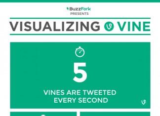 8 Terrific Twitter Vine Video Sharing Trends and Statistics