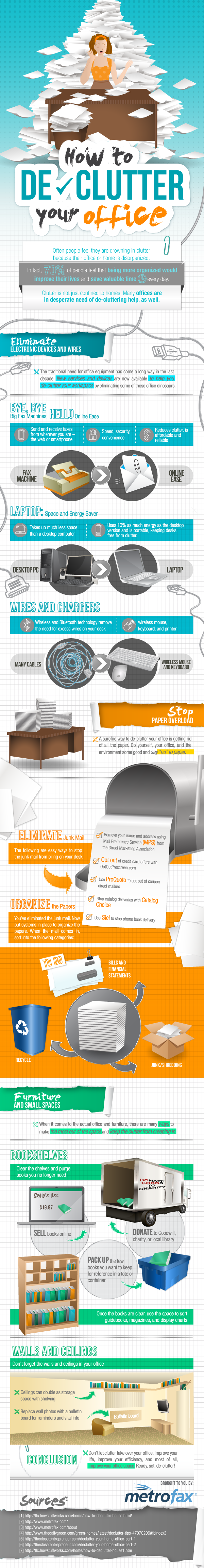 Declutter-Your-Home-Office